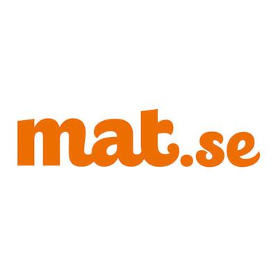 mat.se small logo