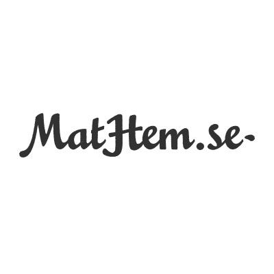 mathem small logo