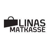 Linas logo